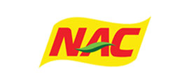 National AgriCare Import & Export Ltd. logo