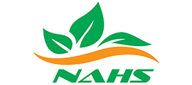 National AgriCare Hybrid Seeds Ltd. logo