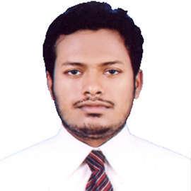 Murshidul Maruf
