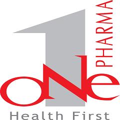 onepharma